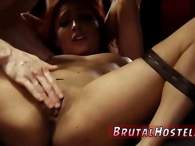 She dominates Poor lil Jade Jantzen, she just desired to have a fun
