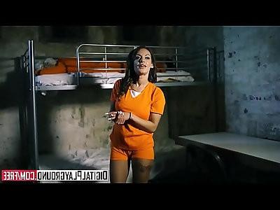 Xxx porn video blown away scene