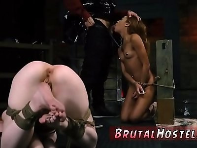 Teen solo dildo orgasm webcam and massage parlor hidden camera sex