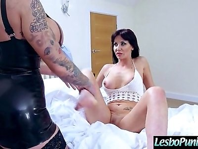 Hard Sex Punish Games With Sex Toys Between Lesbos candy jennifer vid