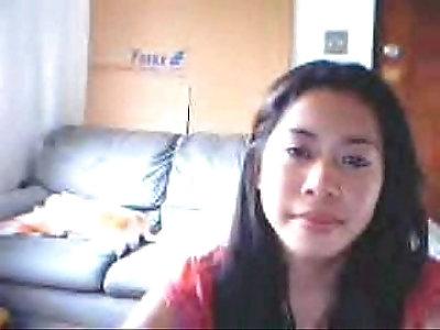 lorena michoacana webcam