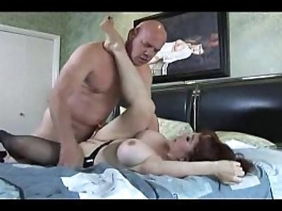 Latin mature amateur wife has her feet fucked big tits blowjob cumshot exclusive hardcore latina milf porns